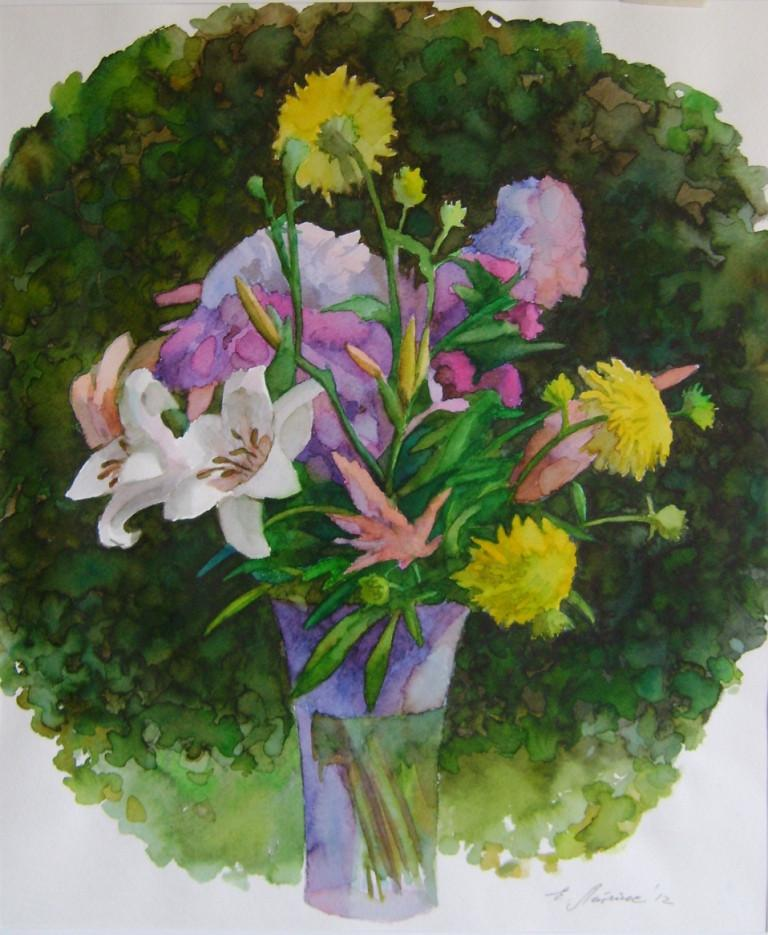 http://art-marino.ru/catalogtemp/1501787830.jpg