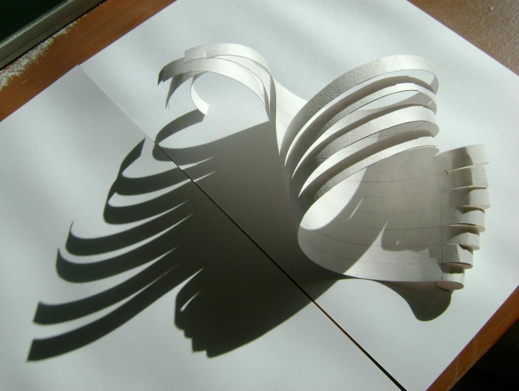 http://art-marino.ru/catalogtemp/1518282100_5175.jpg