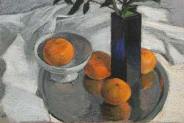http://art-marino.ru/catalogtemp/1518282166_8159.jpg